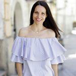 @iamtinachic's Profile Picture
