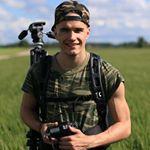 @hansmarkusantson's Profile Picture