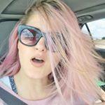 @ericaswalk's Profile Picture