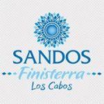 @sandosfinisterra's Profile Picture