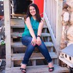 @enzasbargains's Profile Picture