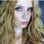 @ingrid.hughes's Profile Picture