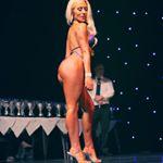 @kimberleybanfieldfitness's Profile Picture