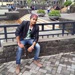 @kundan_luv's Profile Picture