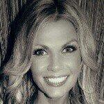 @hannahgraceshow's Profile Picture