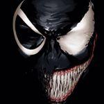 @venomxjnr's Profile Picture