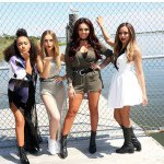 @littlemix_sweet's Profile Picture