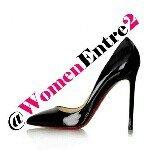 @womenentre2's Profile Picture