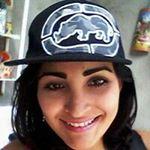 @alondrarodarte21's Profile Picture