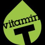 vitamintalent