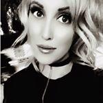 @frankegoestohollywood's Profile Picture