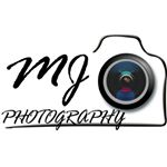 @life_thru_my_lenses's Profile Picture