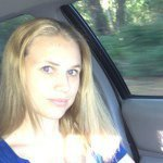 @tullygirl75's Profile Picture