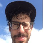 @ehorovitz's Profile Picture