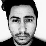 @josephagustinphoto's Profile Picture