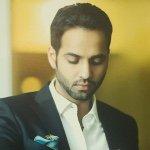 @zainashrafmughal's Profile Picture