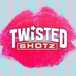 @twistedshotz's Profile Picture