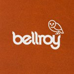 @Bellroy's Profile Picture