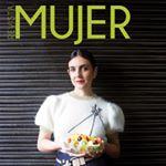 @Larevistamujer's Profile Picture