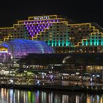 @novoteldarlingharbour's Profile Picture
