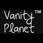 @vanityplanet's Profile Picture