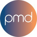 @PMDpersonalmicroderm's Profile Picture