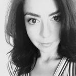 @flanerie.feminine's Profile Picture
