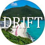@drifttravel's Profile Picture