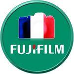 @fujifilmfr's profile picture