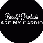 @beautyproductsaremycardio's Profile Picture