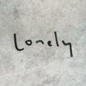 @lonelylabel's profile picture