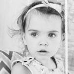 @avia_belle's Profile Picture