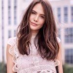 @manda_lee_smith's Profile Picture