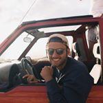 @markoroth's Profile Picture