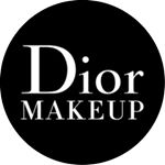 @diormakeup's profile picture