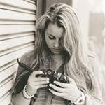 @victoriamouraphoto's Profile Picture