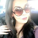 @spanish_luv's Profile Picture