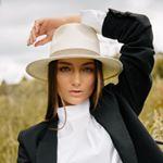 @ashleigh_capel's Profile Picture