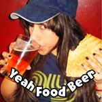 @yeahfoodbeer's Profile Picture