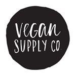 @vegansupplyco's Profile Picture