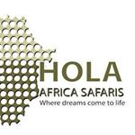@holaafricasafaris's Profile Picture