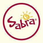@sabra's profile picture