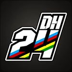 @downhill24h's Profile Picture