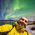 @auroraborealblog's Profile Picture