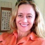 @celebratewoman's Profile Picture