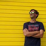 @oliverbock's Profile Picture