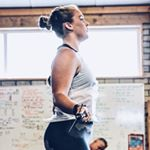 @charlottesantegoeds's Profile Picture