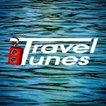 @travel_tunes's Profile Picture