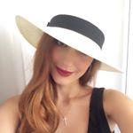 @fg_nar's Profile Picture