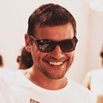 @manelferrando's Profile Picture